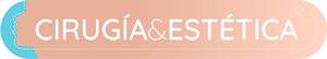 Todo Cirugía y Estética – encuentra a los mejores profesionales de la estética