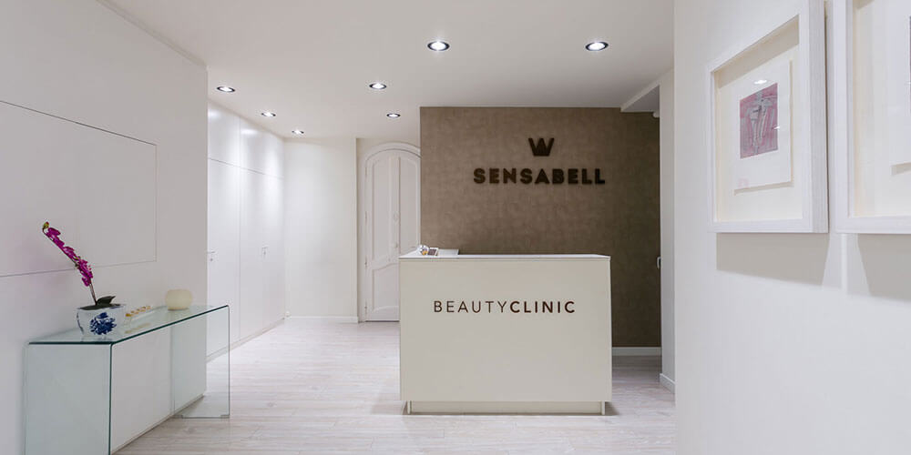 clinica sensabel