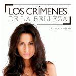 libro crimenes bella