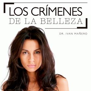 los crimenes belleza