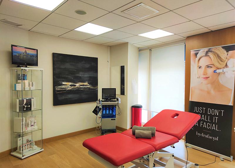 tratamientos perla medic