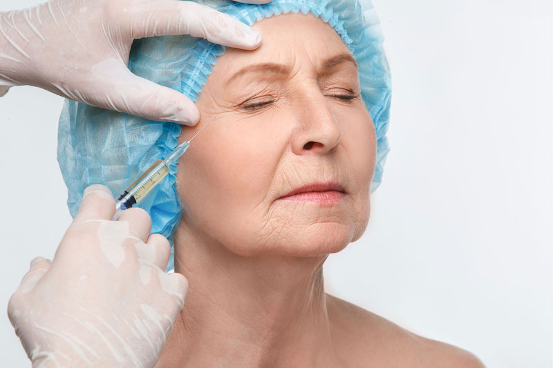 tratamientos a partir 60