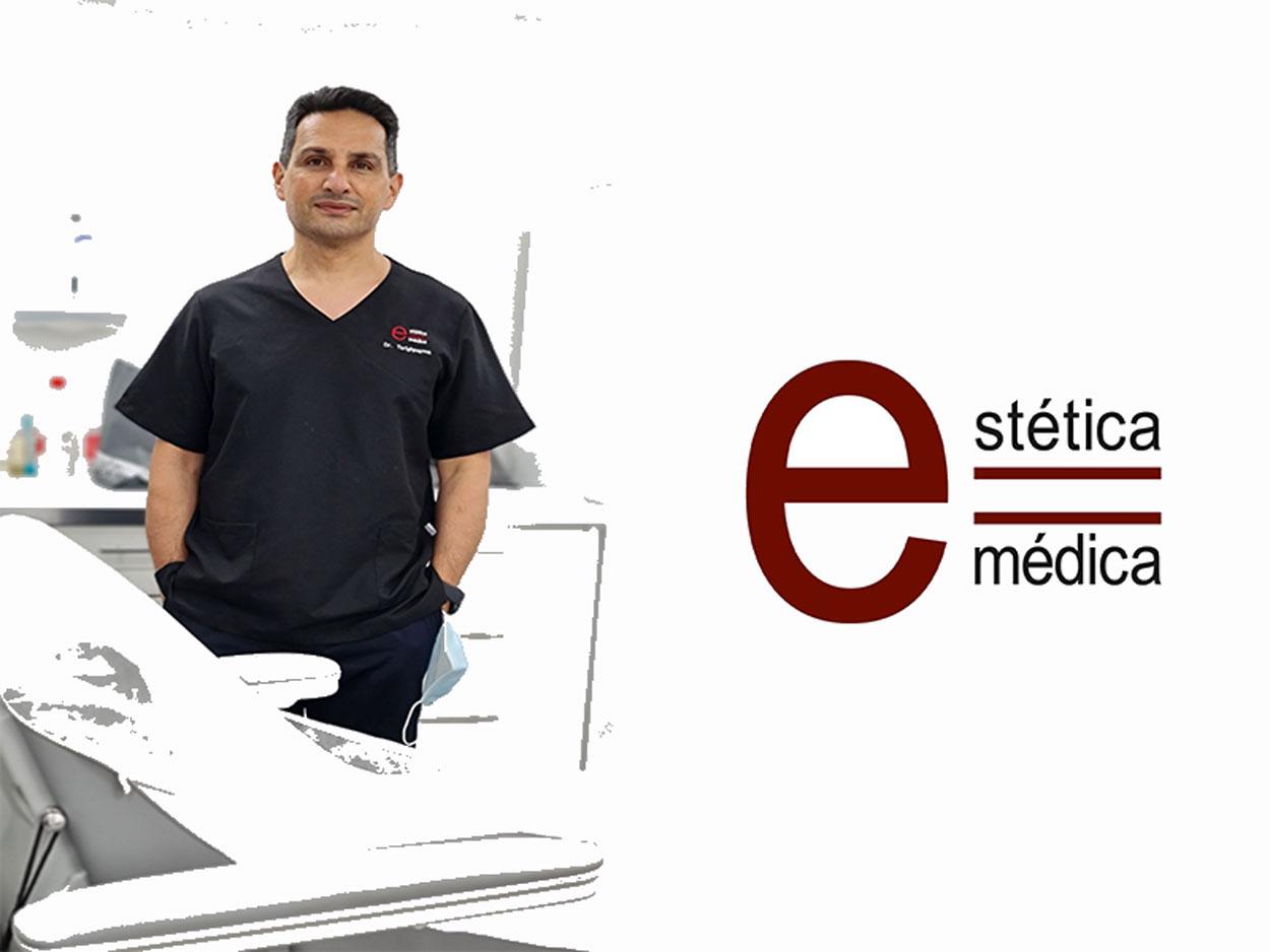 estetica medica