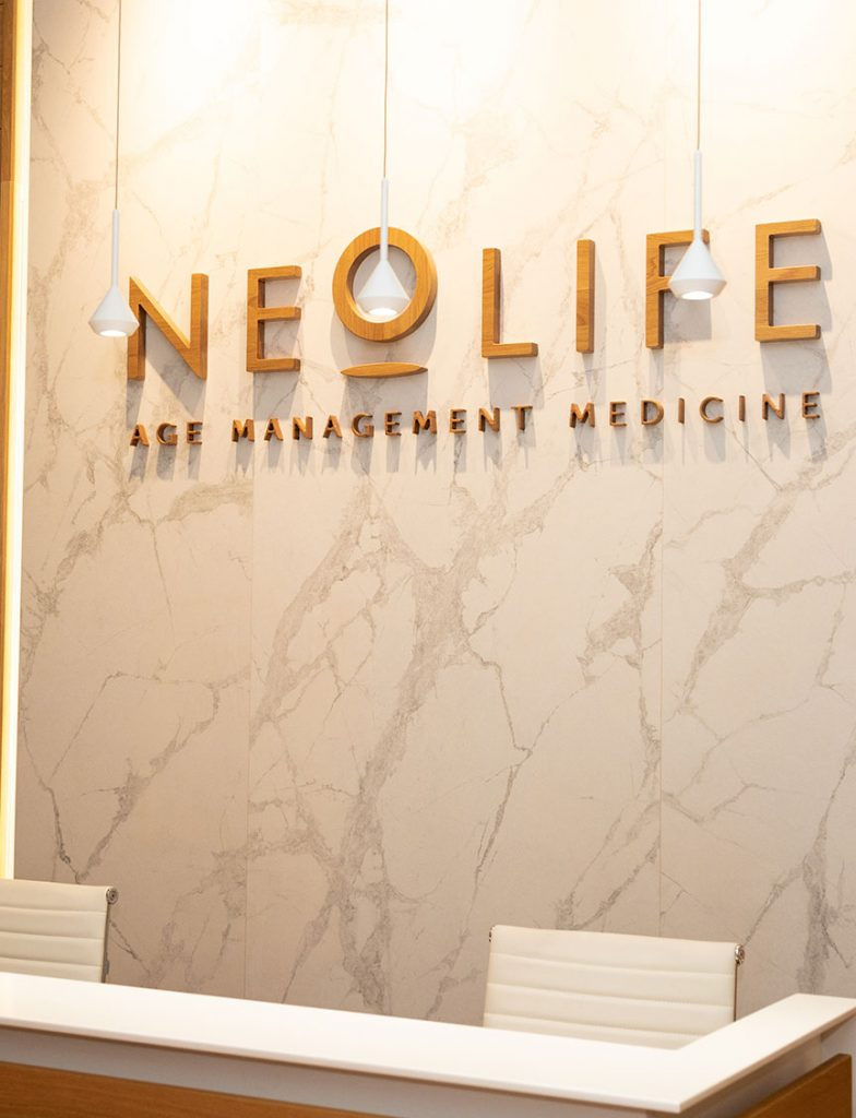 clinica neolife